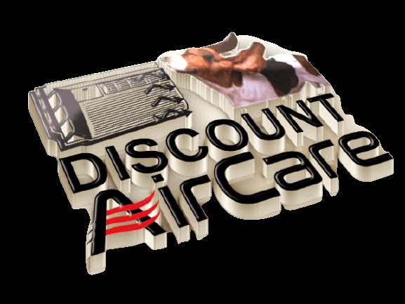 Discount Air Care